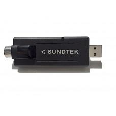 Namatek/Sundtek USB DAB/DAB+/FM Radio